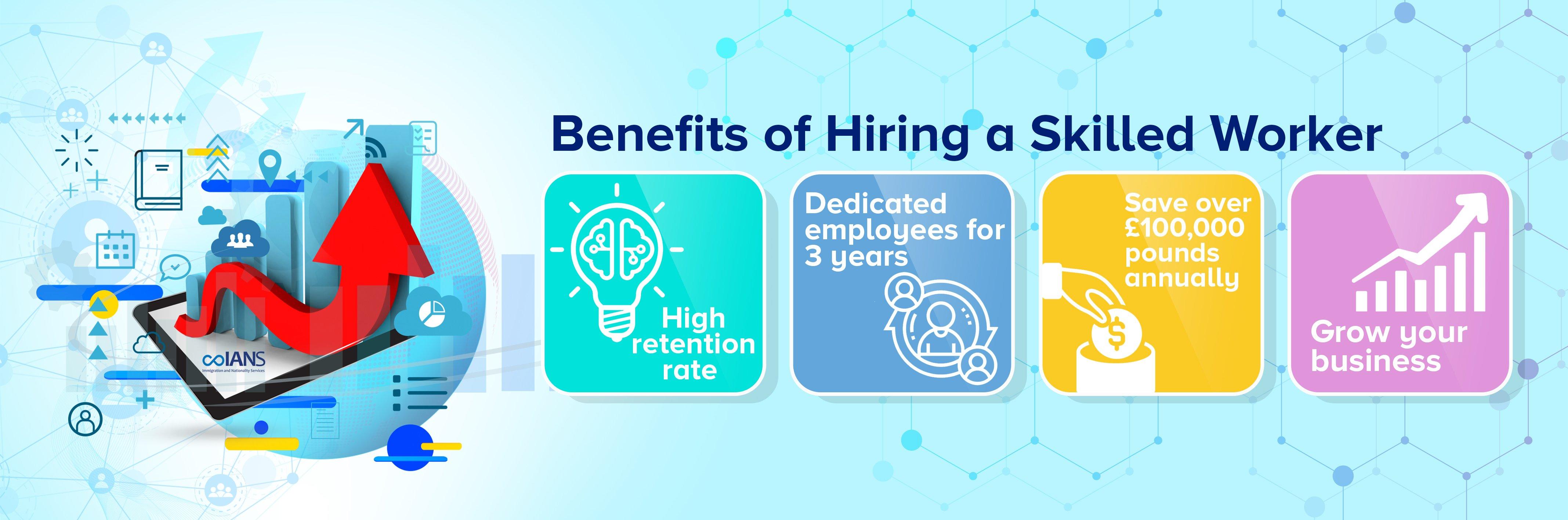 Benefits_SkilledWorker (1)