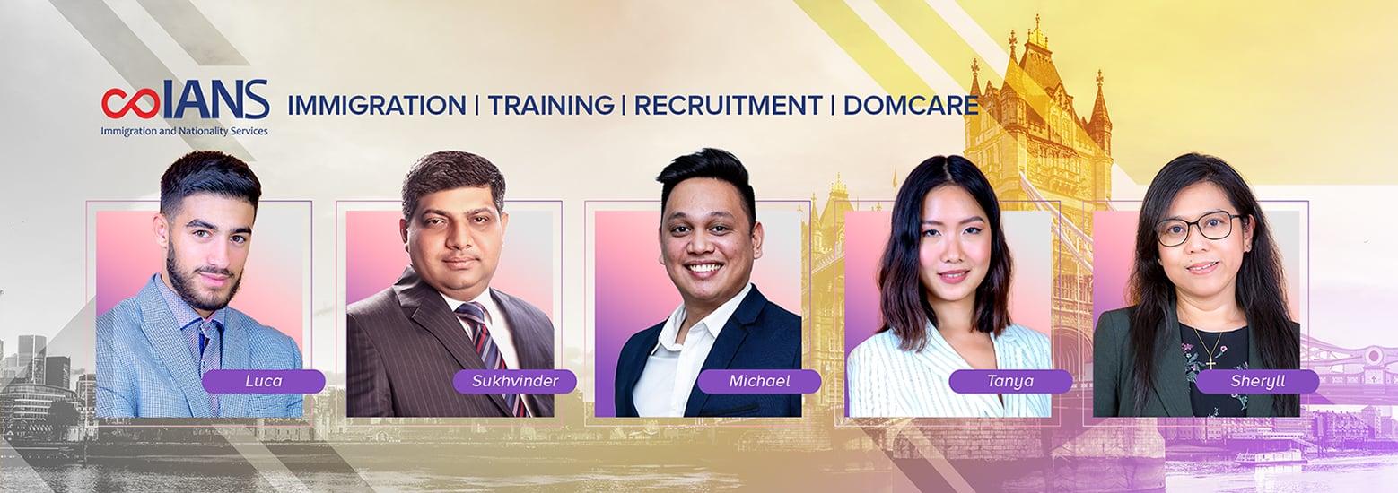 Dubai Webinar_Session-Sep-10-2021-09-30-40-28-AM