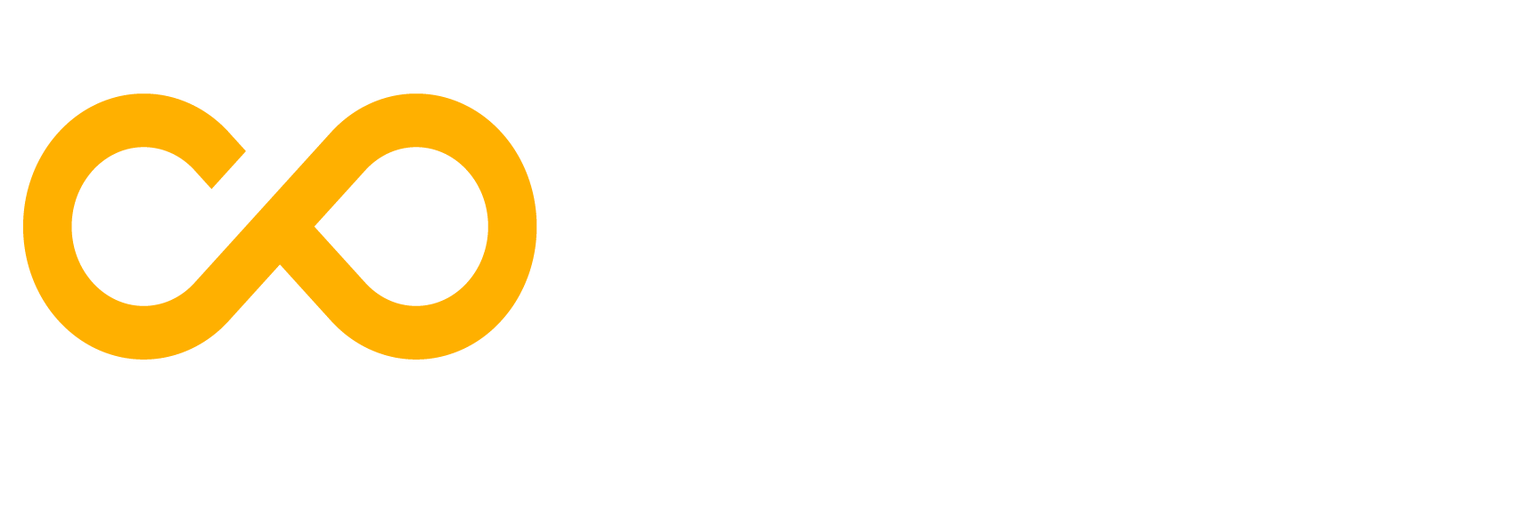 IANS-Logo-Yellow-wt