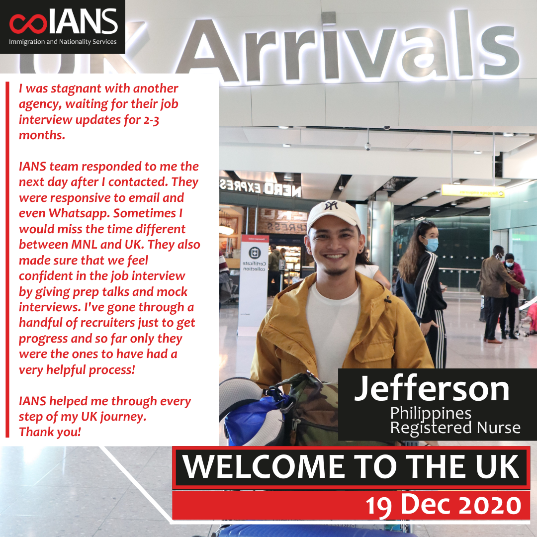 Welcome Jefferson-3
