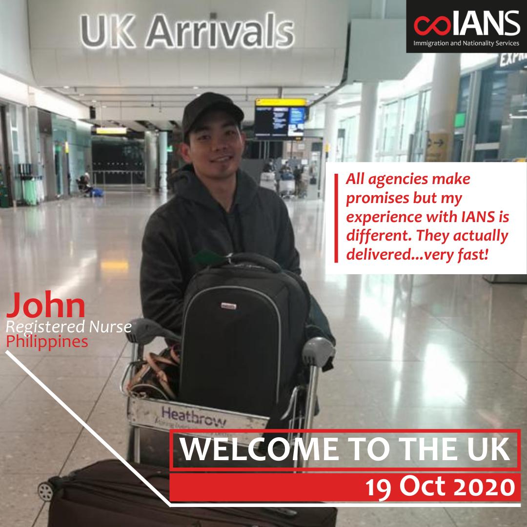 Welcome John (1)-1