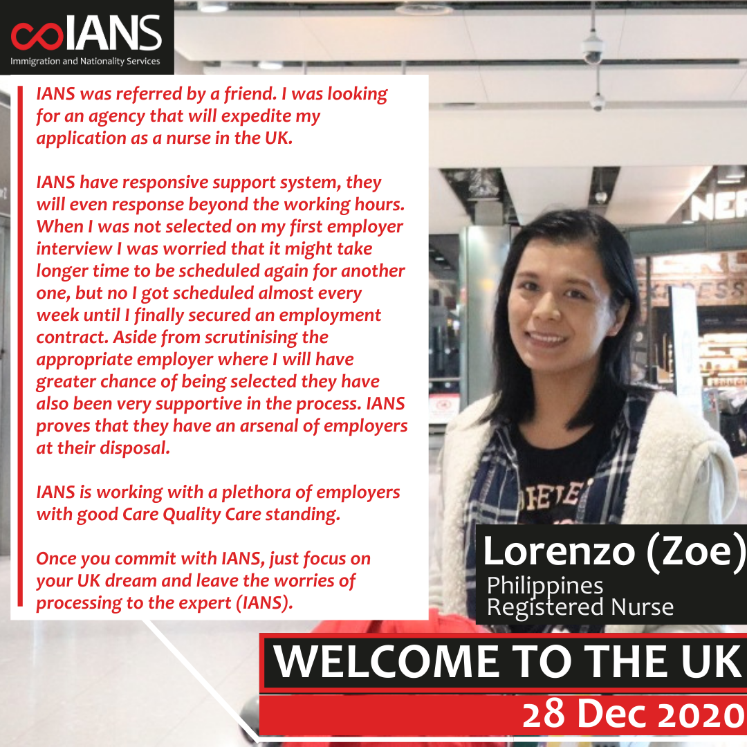 Welcome Lorenzo (Zoe)-2