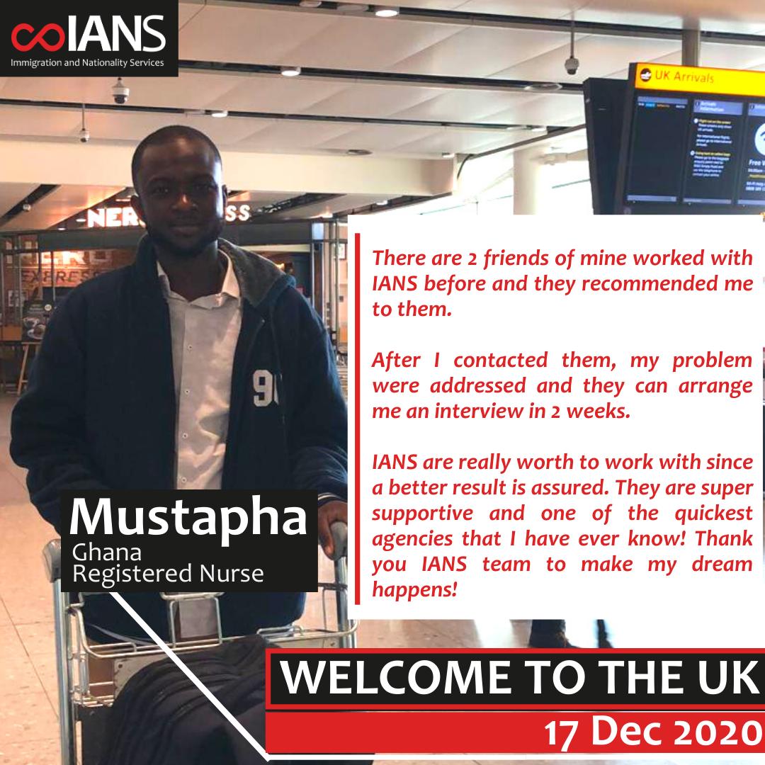 Welcome Mustapha (1)-1
