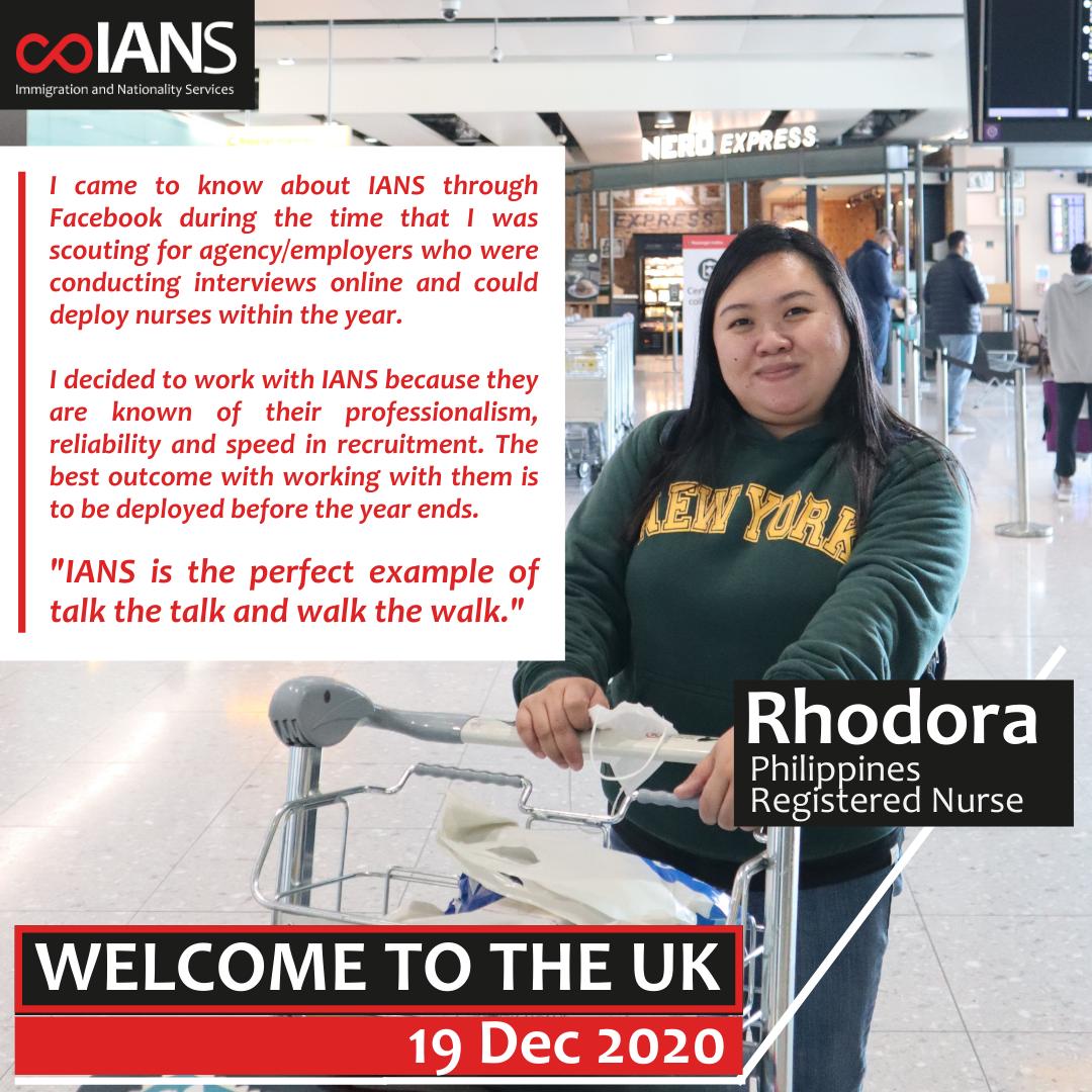 Welcome Rhodora (1)
