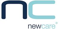 newcare-logo-280x139-2