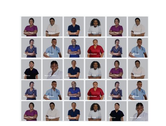 seen by nurses (1)